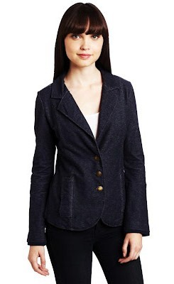 Shop trendy blazers for women at dnxvvyut.ml We provide cheap blazers for women and fashion blazers for women on sale with high quality, shop now!!!