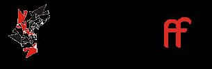 Naijastuffs