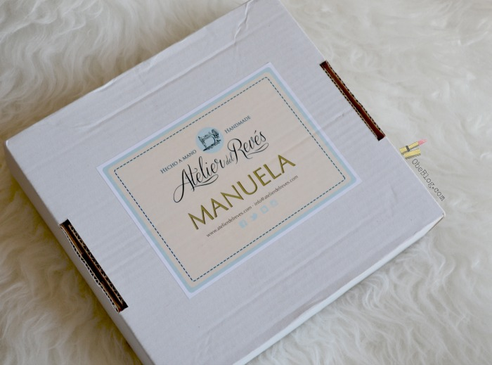 Las_Manuelas_de_el_Atelier_del_Revés_02
