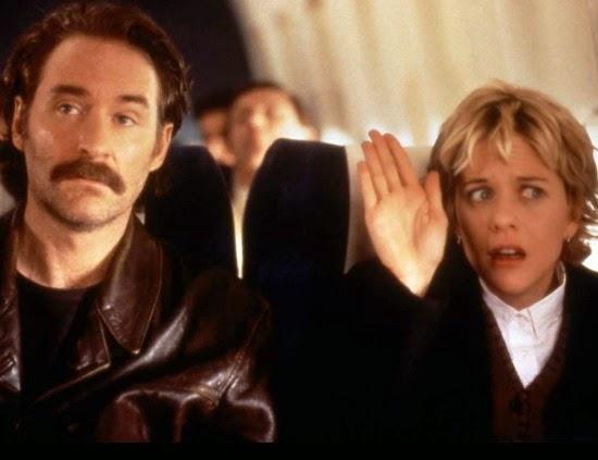 Bildresultat för laughing female actor movie scene