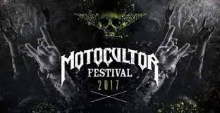 Motocultor 2017
