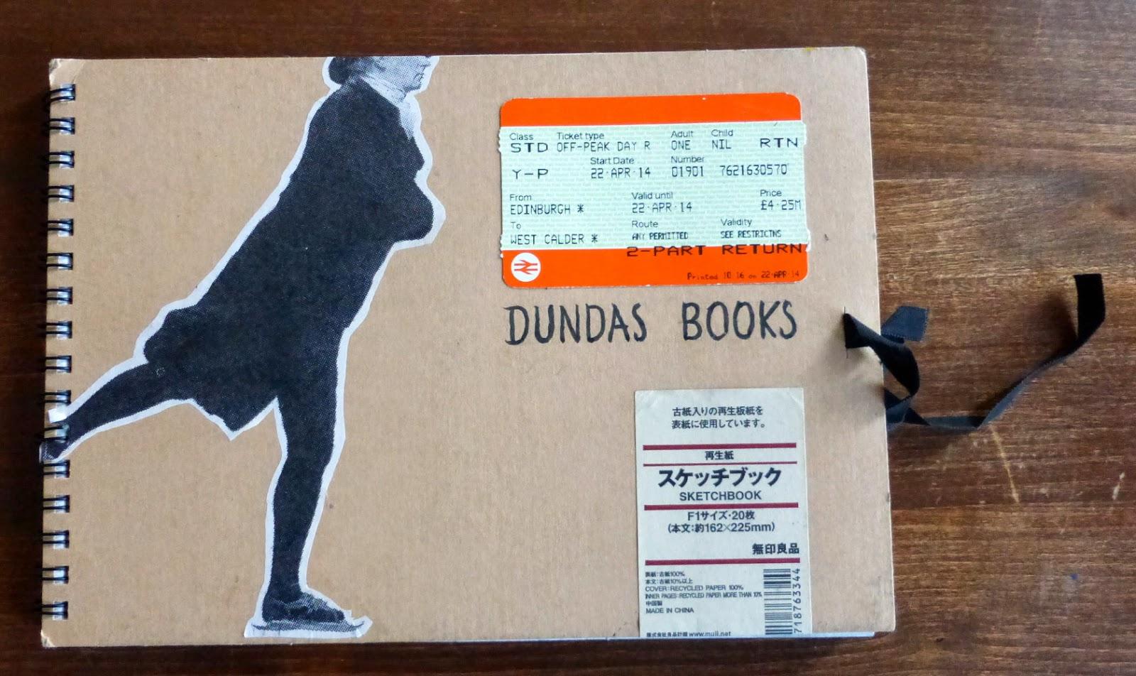 Lettre d dundas books alphabiblioth que l 39 abc des - Nous n irons plus au bois les lauriers sont coupes ...