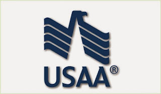USAA Customer Service Number| 24 Hour Quick support Contact Number