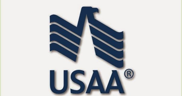 usaa customer service number
