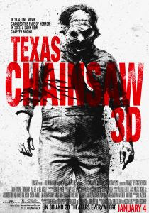 watch TEXAS CHAINSAW 2013 movie streaming online free video movies streams free online no surveys no registration libre