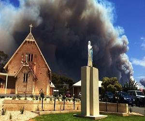 Port_Lincoln_Australian_bushfire_photo