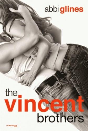 http://www.unbrindelecture.com/2015/04/the-vincent-boys-tome-2-vincent.html