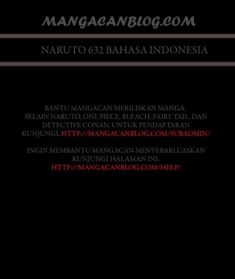 Dilarang COPAS - situs resmi www.mangacanblog.com - Komik naruto 632 - Ledakan 633 Indonesia naruto 632 - Ledakan Terbaru 17|Baca Manga Komik Indonesia|Mangacan