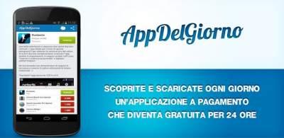 provare app