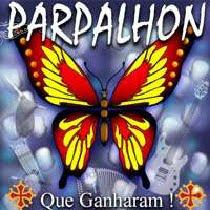 Parpalhon