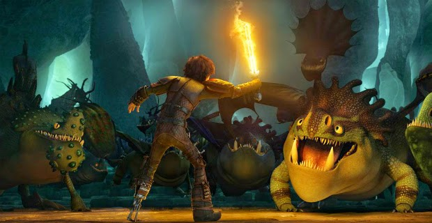 How to train your dragon 2 full movie in hindi download q cinema nonton film how to train your dragon 2010 bluray 480p 720p mp4 mkv hindi english sub indo watch online free streaming full hd animation movie download via ccuart Choice Image