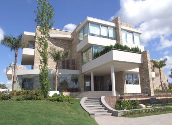 Mis pensamientos en ocasiones sue o con casas - Casas con estilo moderno ...