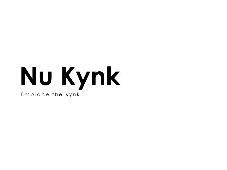 Nu Kynk