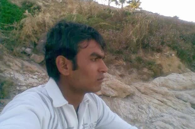Το ΚΤΗΝΟΣ ο Πακιστανός, σε λίγα χρόνια θα κυκλοφορεί πάλι ελευθερος
