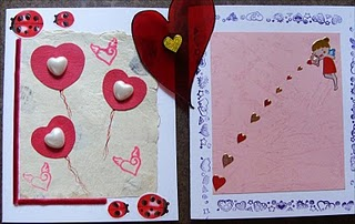 Simple-Valentine-Ideas-HuesnShades