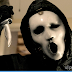 Scream - The TV Series | Primeiras Impressões