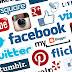 Tips Terhindar dari Kejahatan di Media Sosial
