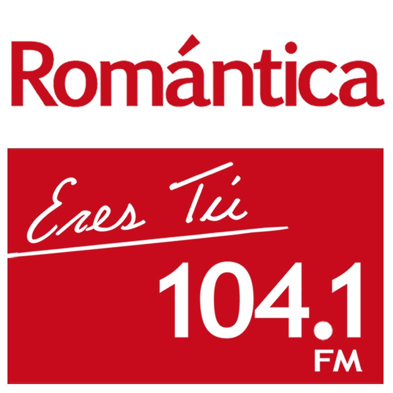 RADIO ROMANTICA