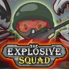 imagem The Explosive Squad