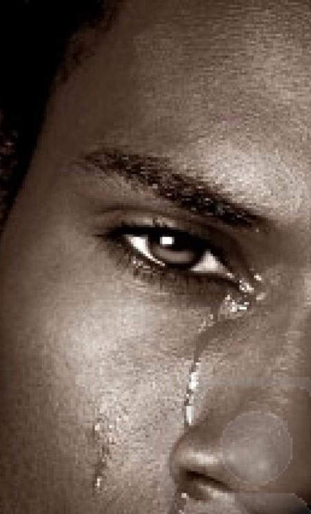 Hombres llorando - Imagui