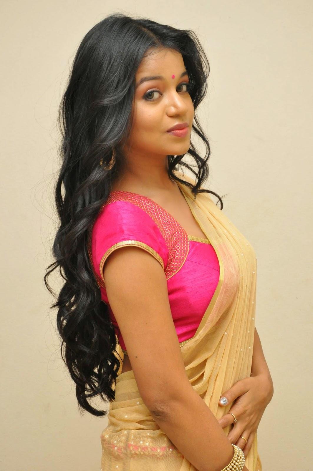 Bhavya sri glamorous photos-HQ-Photo-20