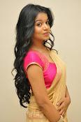 Bhavya sri glamorous photos-thumbnail-20