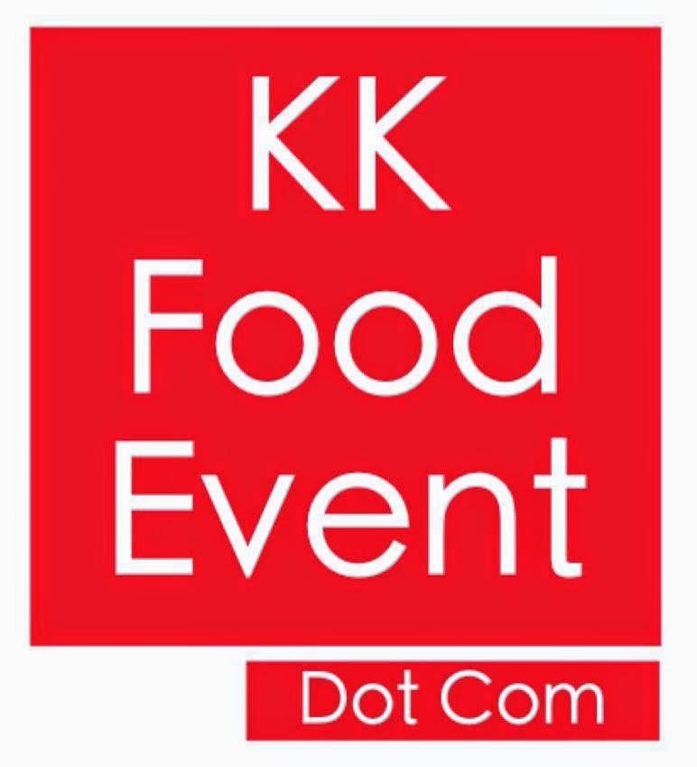 Food Event Platform