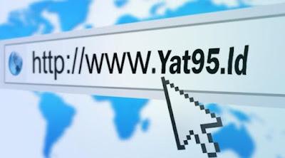 Hal Wajib yang Harus dilakukan Setelah Blog Berganti Domain TLD