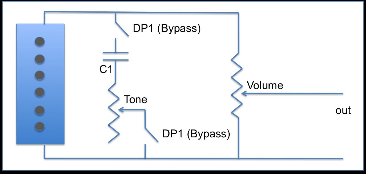 wiring2  Sound Les Paul Wiring Schematic on
