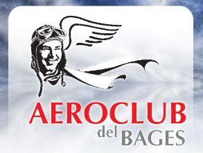 Link al Web de l'Aeroclub del Bages -Vol 9-