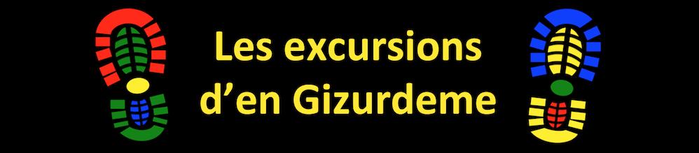 GIZURDEME 3