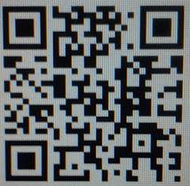 bloGtjr mobile smartcode