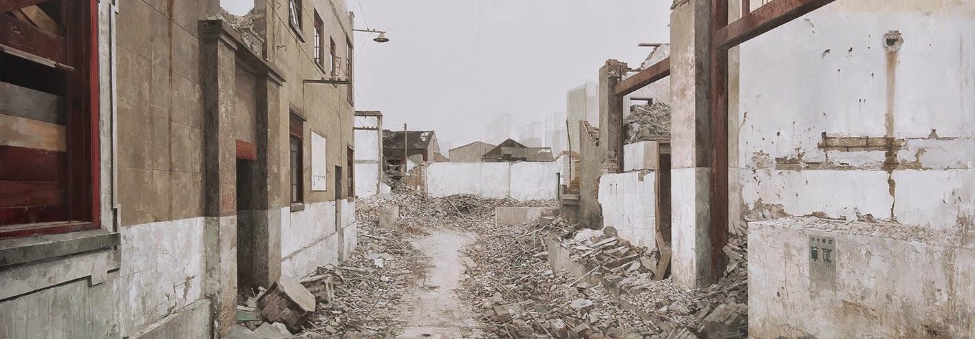 Pekín, Beiging
