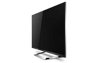 LG 47LM7600 Coupon and promo