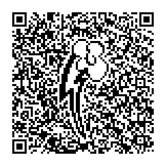 Random & Crazy Pictures - Page 3 Equestria+Daily+QR+Code.bmp