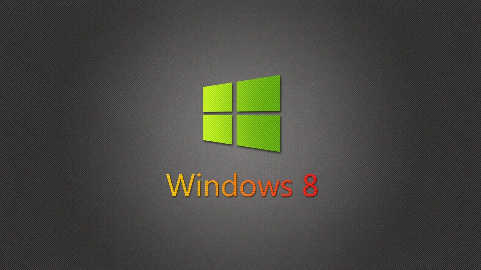 windows-8-metro-theme-dark-grey-background-freen-logo-text-wallpaper.jpg