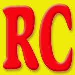 Get Rockcast @ iTunes Store