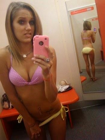 escort kik oral sex porn