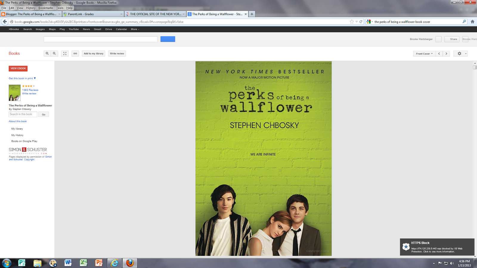 the perks of being a wallflower theme essay Free perks of being a wallflower  victorian literature was also important because its major theme was  this essay will propose that being there is a.