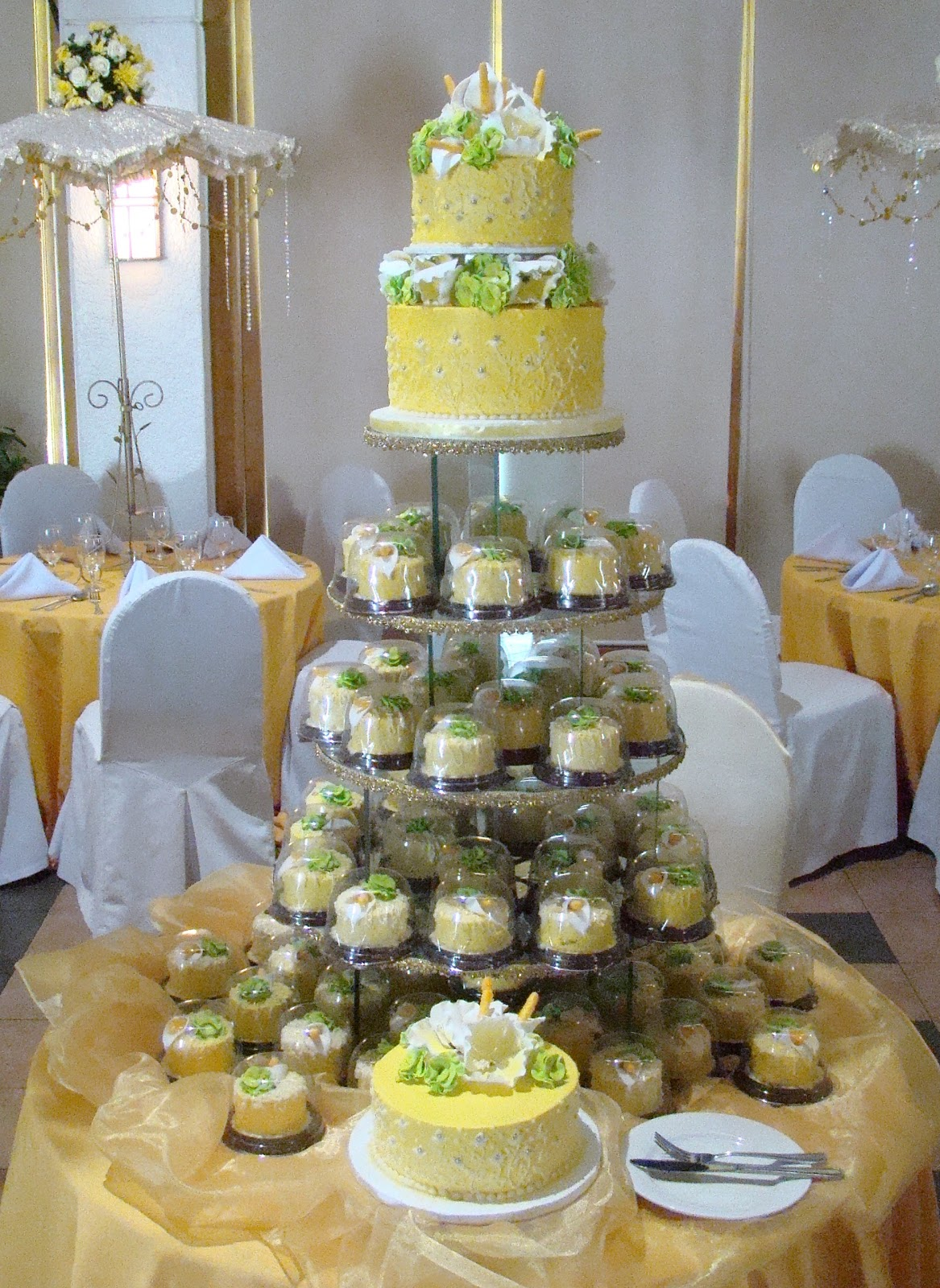 Birthday Cakes In Angeles City Pampanga