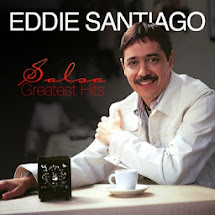 CD RECOMENDADO