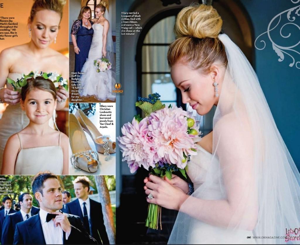 http://1.bp.blogspot.com/-S1aQ93PTISg/TeBAKe0EoHI/AAAAAAAABeY/5VjrnUsTmWQ/s1600/hilary-duff-wedding-e1282334187812-1024x838.jpg