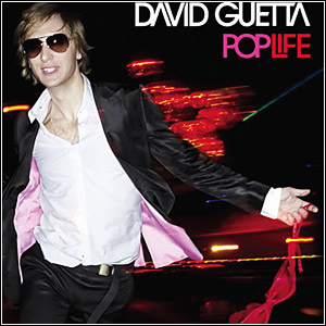 David Guetta-DJ Mix 22.10.2011