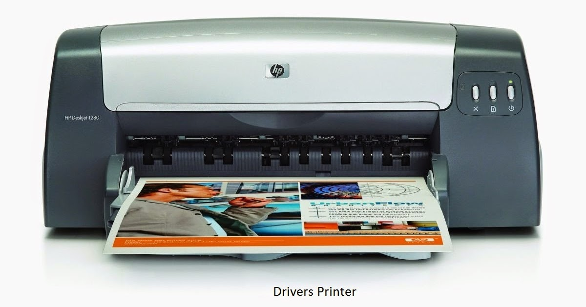 HP LaserJet Pro P1102 Printer Driver - Free download and ...