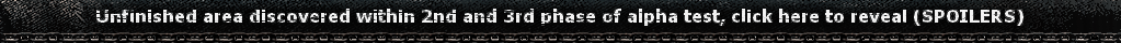 Bloodborne Alpha Spoilers