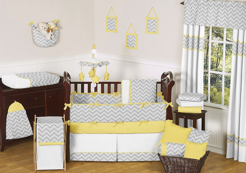 If you would like the chance to win one of these amazing bedding sets ...
