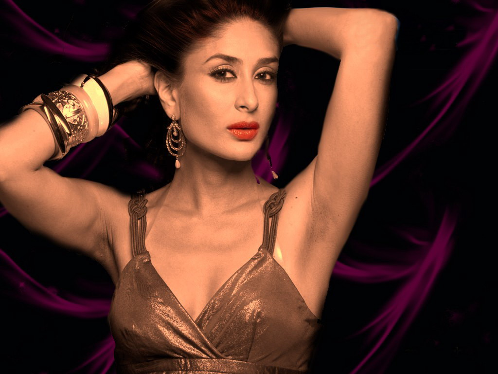 Hd Wallpapers Download All Hd Photos Of Kareena Kapoor