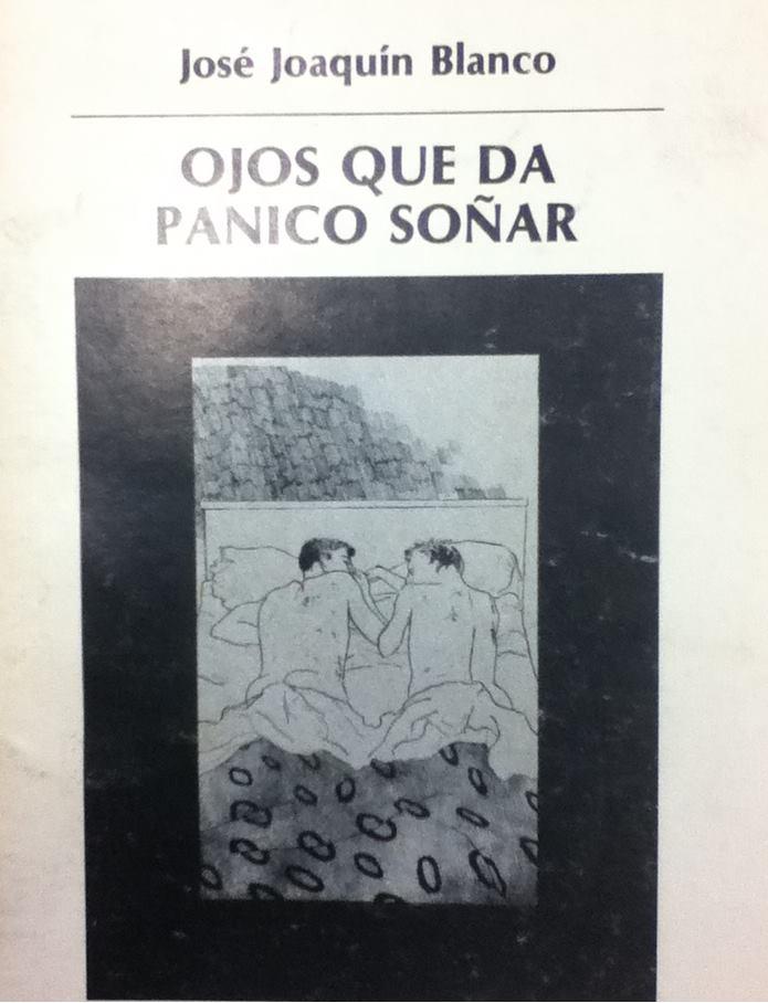 Cuadernos Magnus Hirschfeld, México, 1979