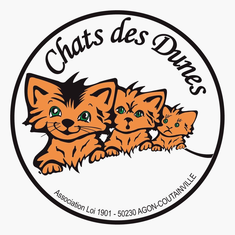 Association Chats des Dunes