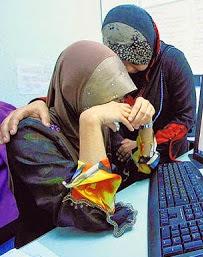 Kisah Wanita Hampir Ditipu Sindiket Penipuan Kad Kredit